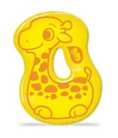 Mordedor-com-Agua---Girafa-Pescocudos---Toyster