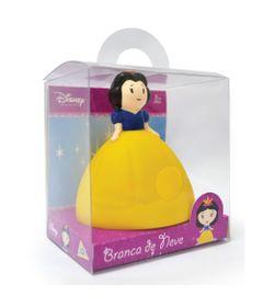 Boneca-Princesas-Disney---Branca-de-Neve---Toyster