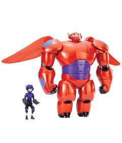 1-Boneco-Baymax-de-Luxo-com-Asas---Big-Hero-6-Disney---Sunny