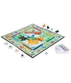 Jogo-Monopoly-Junior---Hasbro