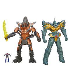 1000x1000-Kit-Transformers-4-Grimlock