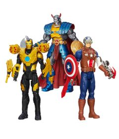 1000x1000-Kit-Figuras-de-Acao-Marvel-Death-s-Head