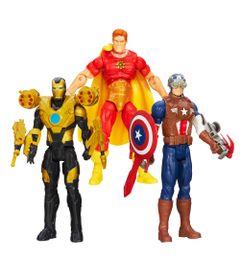 1000x1000-Kit-Figuras-de-Acao-Marvel-Hyperion