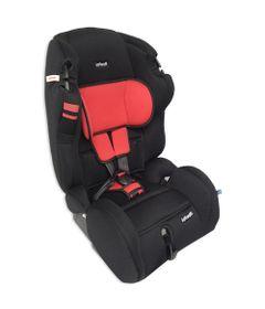 Cadeira-para-Auto---Star---Spin-Red---Infanti
