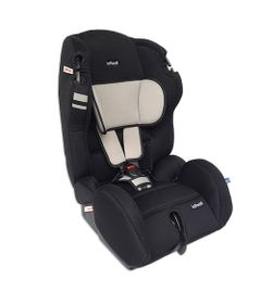 Cadeira-para-Auto---Star---Spin-Black---Infanti