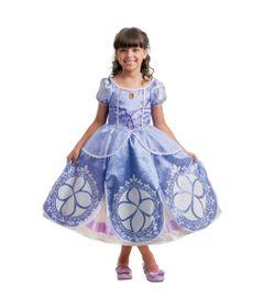 Frente-Fantasia-Luxo---Princesinha-Sofia---Disney---Multibrink
