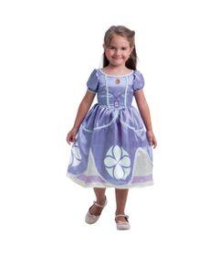 Frente-Fantasia-Standard---Princesinha-Sofia---Disney---Multibrink
