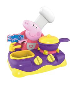Fogaozinho-Table-Top-com-Som---Peppa-Pig---Multikids