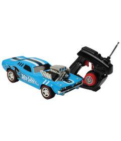 Carro-de-Controle-Remoto---Hot-Wheels---Rodger-Dodger---Candide