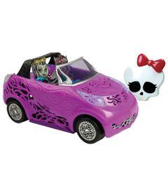 Carro-de-Controle-Remoto---Monster-High---Ghost-Car---Candide