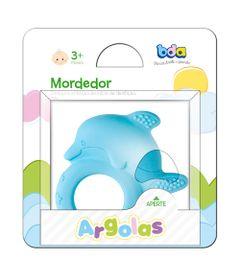 Mordedor-Argola-Golfinho-Azul---Toyster