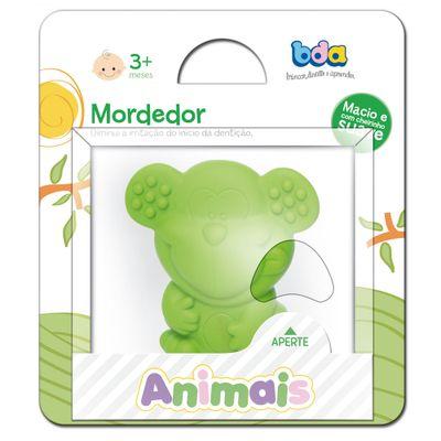 Mordedor-Animais---Macaquinho-Verde---Toyster