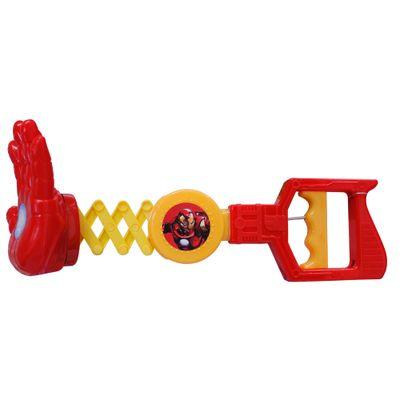 Braco-Bionico-Vai-e-Vem---Vingadores---Iron-Man---Toyng
