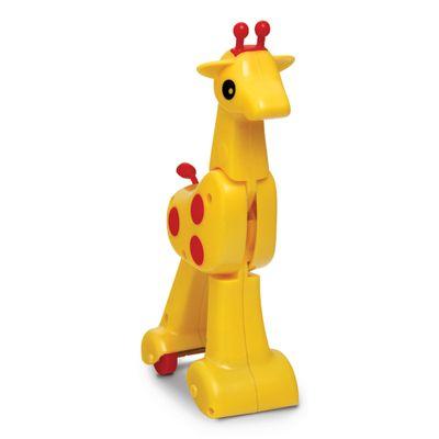 Gina-Girafa---Elka