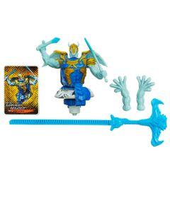 Piao-de-Batalha-Beyblade---Beywarrior-Shogun-Steel---Samurai-Pegasus---Hasbro