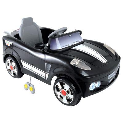 Carro-Eletrico-Boxster---Preto---Kiddo