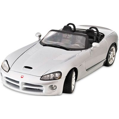 2003-Dodge-Viper