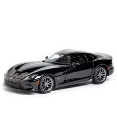 2013-SRT-Viper-GTS