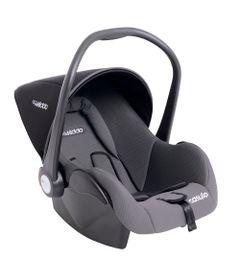 403PC-Bebe-Conforto-Casulo---Preto---Kiddo