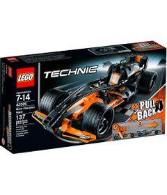 42026---LEGO-Technic---Carro-de-Corrida-Campeao-Negro-Embalagem