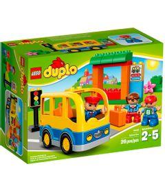 10528---LEGO---DUPLO---Onibus-Escolar-Embalagem