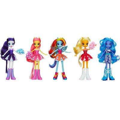 Bonecas-My-Little-Pony---Equestria-Girls---Canterlot-High-Pep-Rally---Hasbro