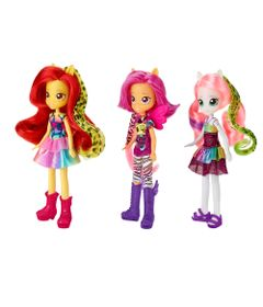 1-Bonecas-My-Little-Pony---Equestria-Girls---Wild-Rainbow---Sweetie-Belle-Scootaloo-e-Apple-Bloom---Hasbro