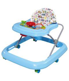 Andador-Individual-Toy---Azul---Tutti-Baby