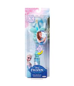 Embalagem-Cedro-Musical-Frozen-2