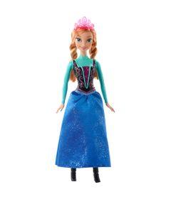 CJX74-Boneca-Princesa-Anna-Brilhante-Disney-Frozen-Mattel
