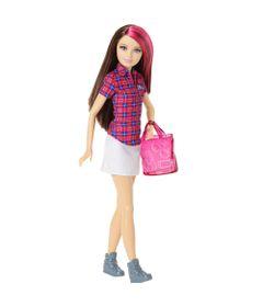 CCP81-Boneca-Barbie-Family-Irma-Tres-e-Demais-Skipper-Mattel
