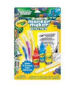 74-7055-Refil-Marker-Maker