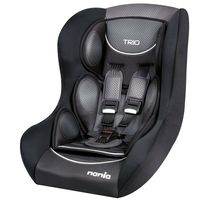 Cadeira-para-Auto-Trio-SP-Comfort---Nina---Graphic-Black---Team-Tex
