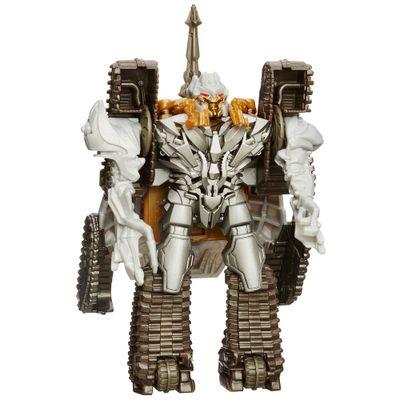 Megatron-Robo