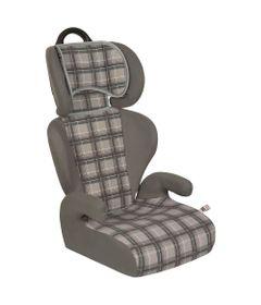 1-Cadeira-Safety-e-Comfort---Xadrez-Cinza---Tutti-Baby