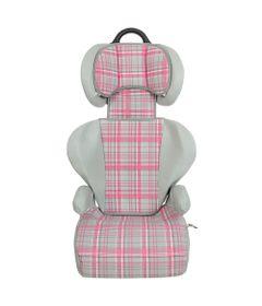 1-Cadeira-Safety-e-Comfort---Xadrez-Rosa---Tutti-Baby
