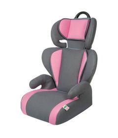1-Cadeira-Safety-e-Comfort---Cinza-e-Rosa---Tutti-Baby
