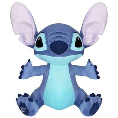 LJP13031-Pelucia-Stitch-Disney-Lilo-e-Stitch-Long-Jump