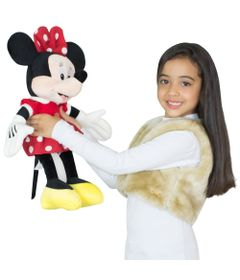 LJ2807N-Pelucia-Disney-Minnie-Media-Long-Jump
