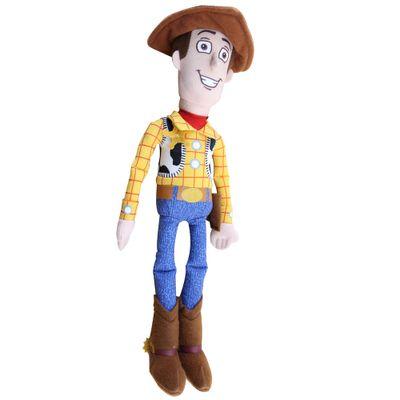 LJP13173-Pelucia-Toy-Story-Disney-Woody-25-cm-Long-Jump