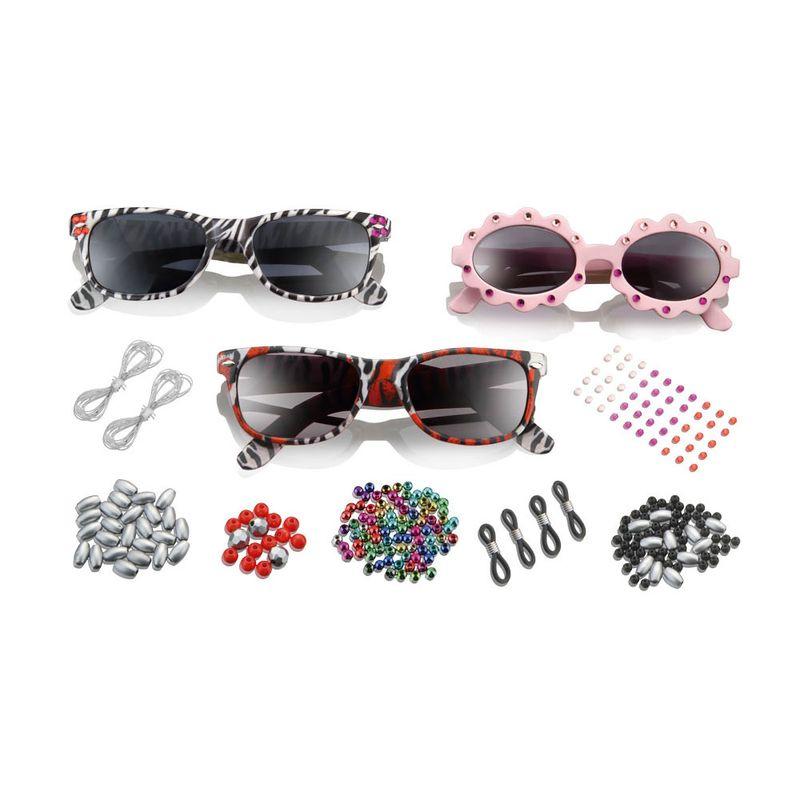 My Style - Ateliê de Óculos de Sol - MultiKids - PBKIDS a3624207e8