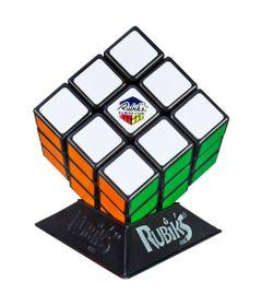 A9312-Jogo-Rubik-s-Cubo-Hasbro