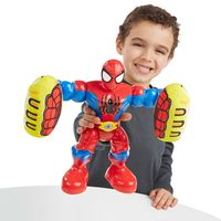 A7434-Boneco-Marvel-Super-Hero-Spider-Man-Kapow-Hasbro