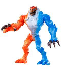 CDX43-Boneco-Max-Steel-Elementor-Agua-e-Fogo-Mattel