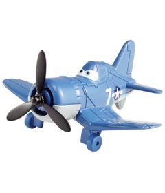 CCN20-CCN22-Aviao-Basico-Planes-Disney-Skypper-Mattel