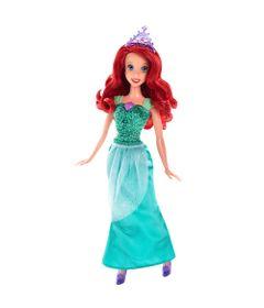 CFB82-Boneca-Princesas-Disney-Brilho-Magico-Ariel-Mattel