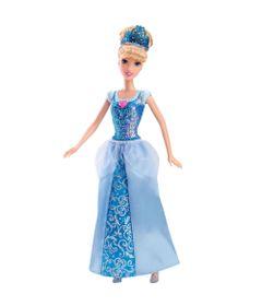 CFB82-Boneca-Princesas-Disney-Brilho-Magico-Cinderela-Mattel