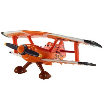 CBX86-X9459-Disney-Avioes-Corredor-Holandes-1-55-Mattel