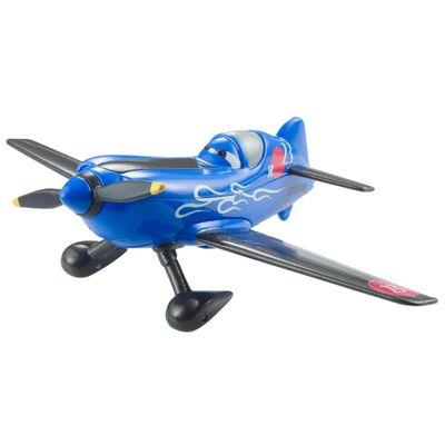 BDB88-X9459-Disney-Avioes-Corredor-Japones-1-55-Mattel