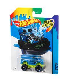 BHR57-Carrinho-Hot-Wheels-Color-Change-Monster-Dairy-Delivery-Mattel